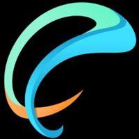 Recombinators logo
