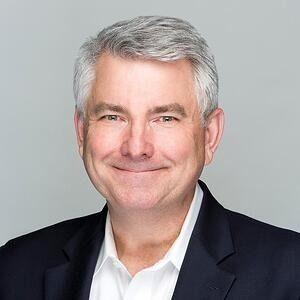 Bill Marrin