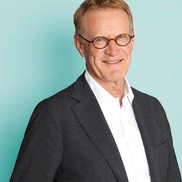 Profile photo of Jes Anker Mikkelsen, Partner at Bech-Bruun