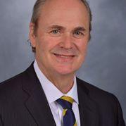 Todd A. Diacon