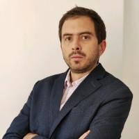 Juan Esteban Albornoz