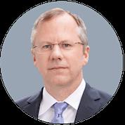 Profile photo of Klaus Büttner, Advisor at HERE Technologies