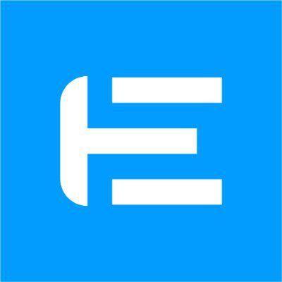 Esports Technologies logo