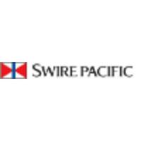 Swire Pacific logo