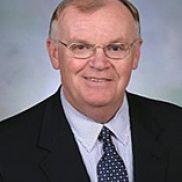James Loy