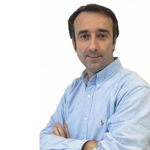 Marcello Pellacani