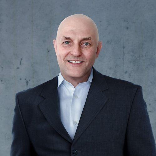 Igor Splawski