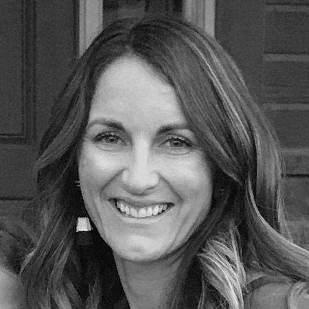 Heather Diederich