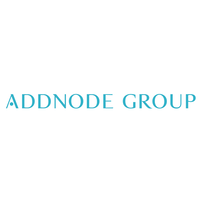 Addnode Group logo