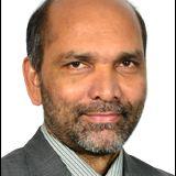 Tomy K Kallarakal