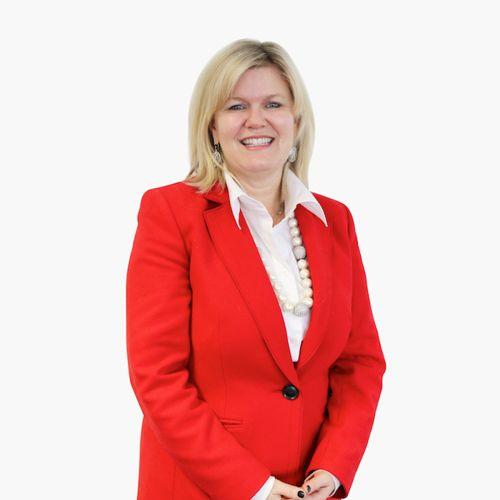 Lynel Barrow
