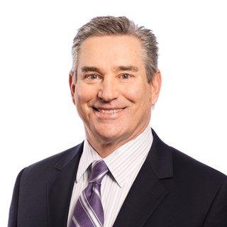 Clay Dunn