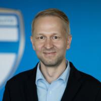 Mikko Varis