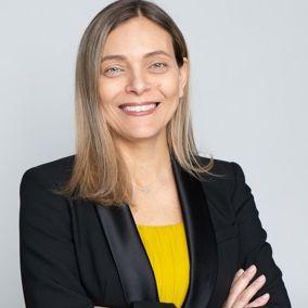 Liz Cohen - Yerushalmi