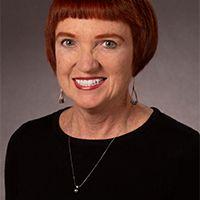 Joann Webster
