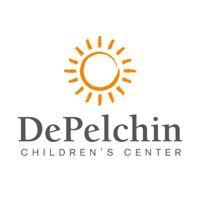 DePelchin Children's Center logo