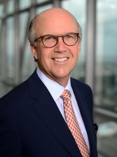 Morrow Sodali Announces new Strategic Advisory Board