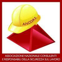 ANCORS - Sindacato Datoriale logo