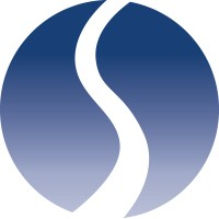TherapySouth logo