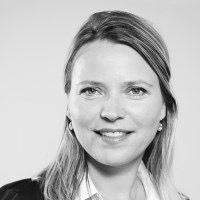 Karianne Lunde