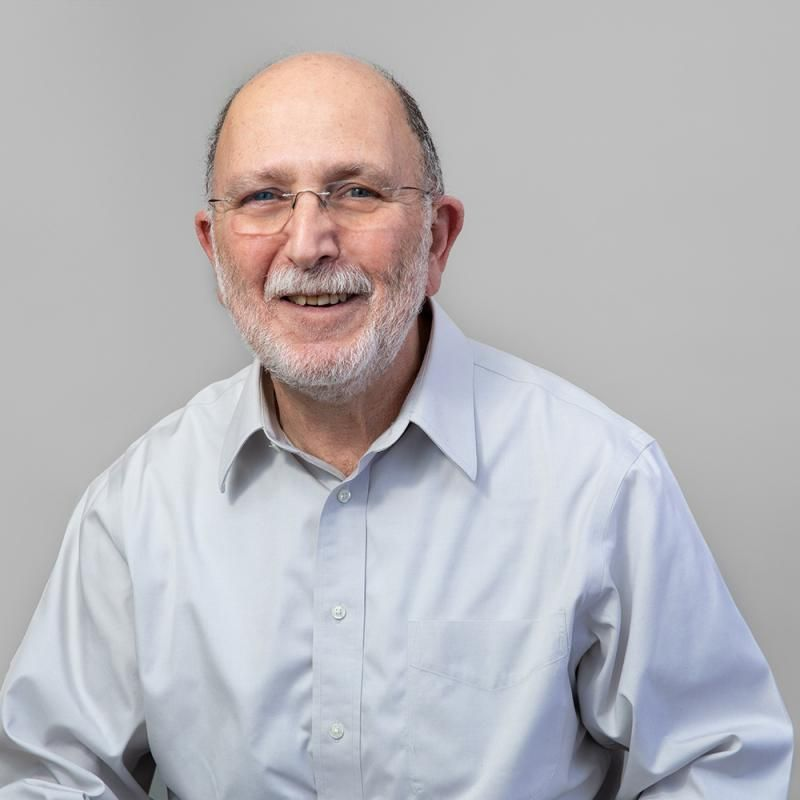 Robert Kamen