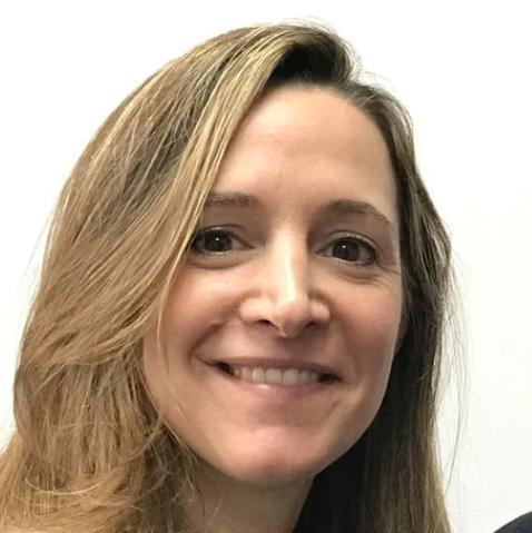 Alexandra Wolfe Schiff