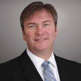 Michael J. Fey