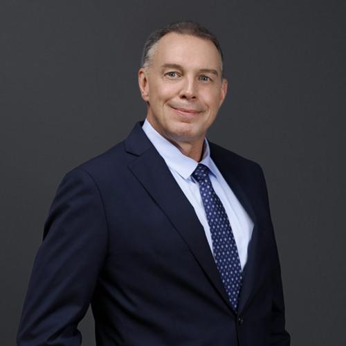 Raymond Jeffrey Kmetz