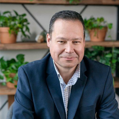 Ricardo Menendez