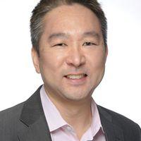 Andrew W. Kim