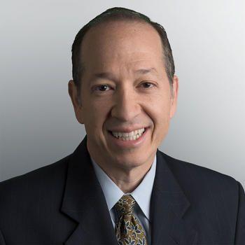 Alexander A. Karsner
