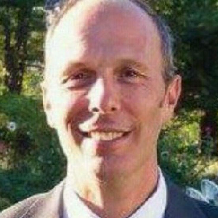 David Catanzano