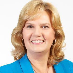 Pamela K. Kohn