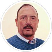 Robert E. Wollack