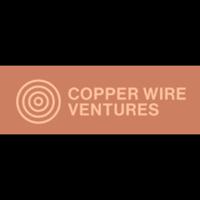 Copper Wire Ventures logo