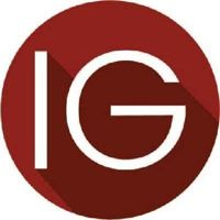 Insight Global logo