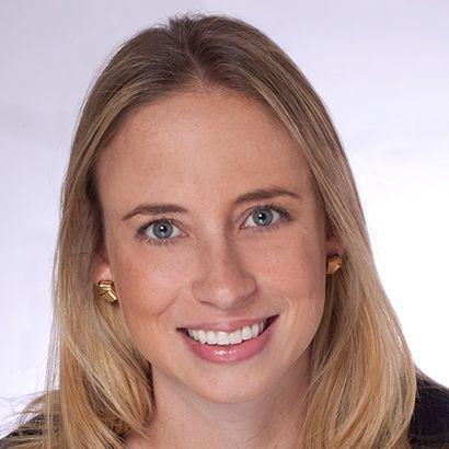 Carolina Dorson Ponzer