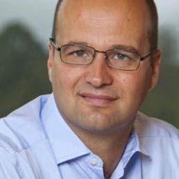 Jean-Marc Huët