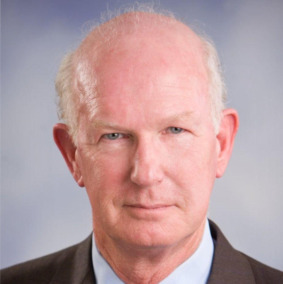Mark Sievers