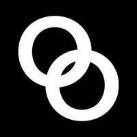 Rooners logo