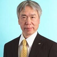 Hiroyuki Sasa