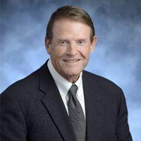 Michael G. Morris