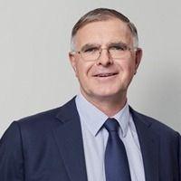Jan G. J. van de Winkel