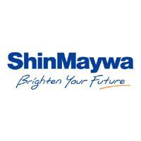ShinMaywa Industries Ltd logo