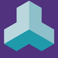Sharpen logo