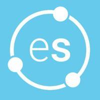 elementsuite logo