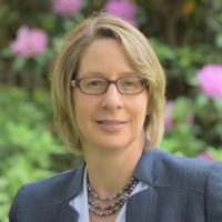 Susan M. Ross