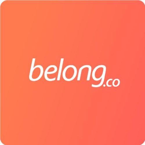 belong-company-logo