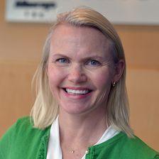Maia Hansen