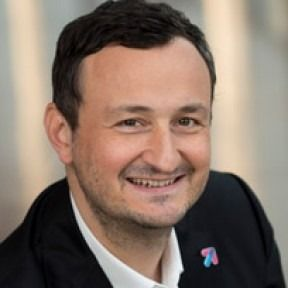 Benoît Grisoni